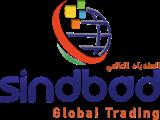 Sindbad Global